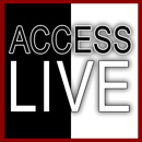Access Live Production